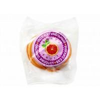 Грейпфрут сушеный 30 грамм
