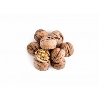 Грецкий орех «Чили» (в скорлупе)