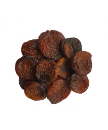 Курага «Узбекская» (шоколадная)