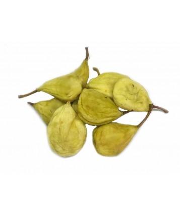 Груша сушеная натуральная (Армянская) без сахара