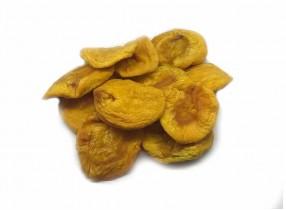 Персик сушеный натуральный Армянский