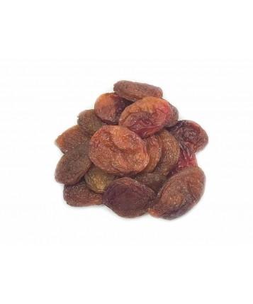 Слива сушеная красная натуральная (Армянская) без сахара