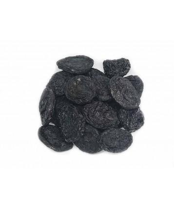 Слива сушеная черная натуральная (Армянская) без сахара