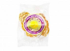 Лимон сушеный 30 грамм