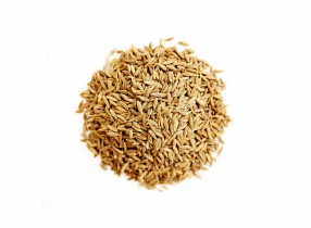 Тмин целый (семена)