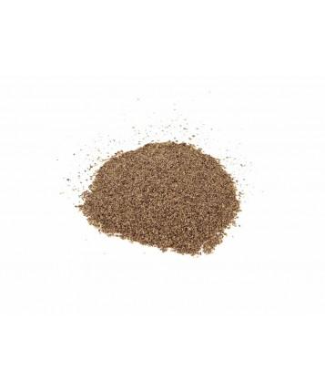 Перец черный (молотый)
