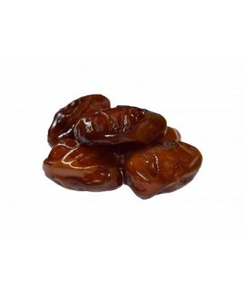 Финики с косточкой «Арабские»