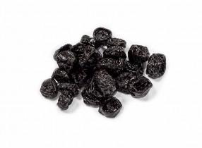 Чернослив Premium (Чили)
