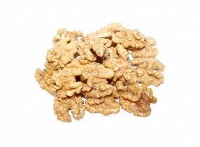 Грецкий орех очищенный (отборный)