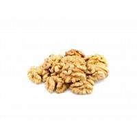 Грецкий орех «Чили» (очищенный 2 сорт)