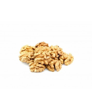 Грецкий орех «Чили» (отборный)