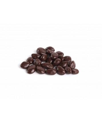 Изюм в шоколаде (в глазури)