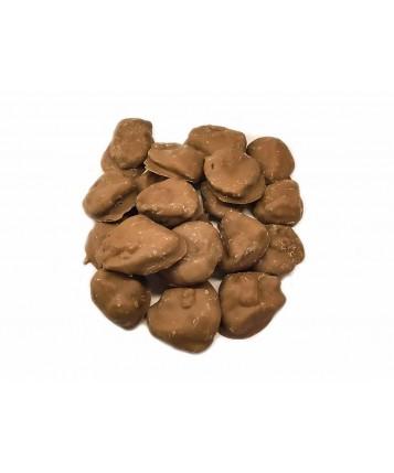 Чернослив в молочном натуральном шоколаде