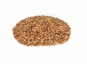 Кориандр целый (семена)