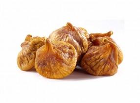 Инжир KAND Premium Турецкий натуральный