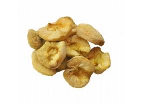 Яблоки сушеные Армянские