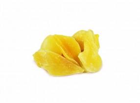 Манго сушеный (цукат)