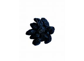 Чернослив с косточкой (Сербия)