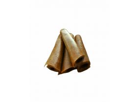 Пастила листовая (с бананом)