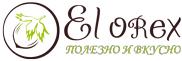 El Orex - Полезно и вкусно